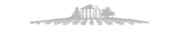 Establecimiento Juanicó Logo